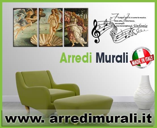 agenzia-grafica-pubblicitaria-web-puglia-interior design