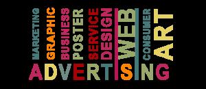 agenzia-di-pubblicità-grafica-realizzazione-siti-web-taranto-brindisi-lecce-puglia