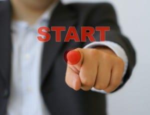 startup-lancio-aziendale-puglia