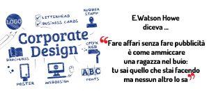 agenzia-di-pubblicità-per-startup-puglia