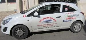 allestimento-veicoli-commerciali-a-taranto-in-puglia
