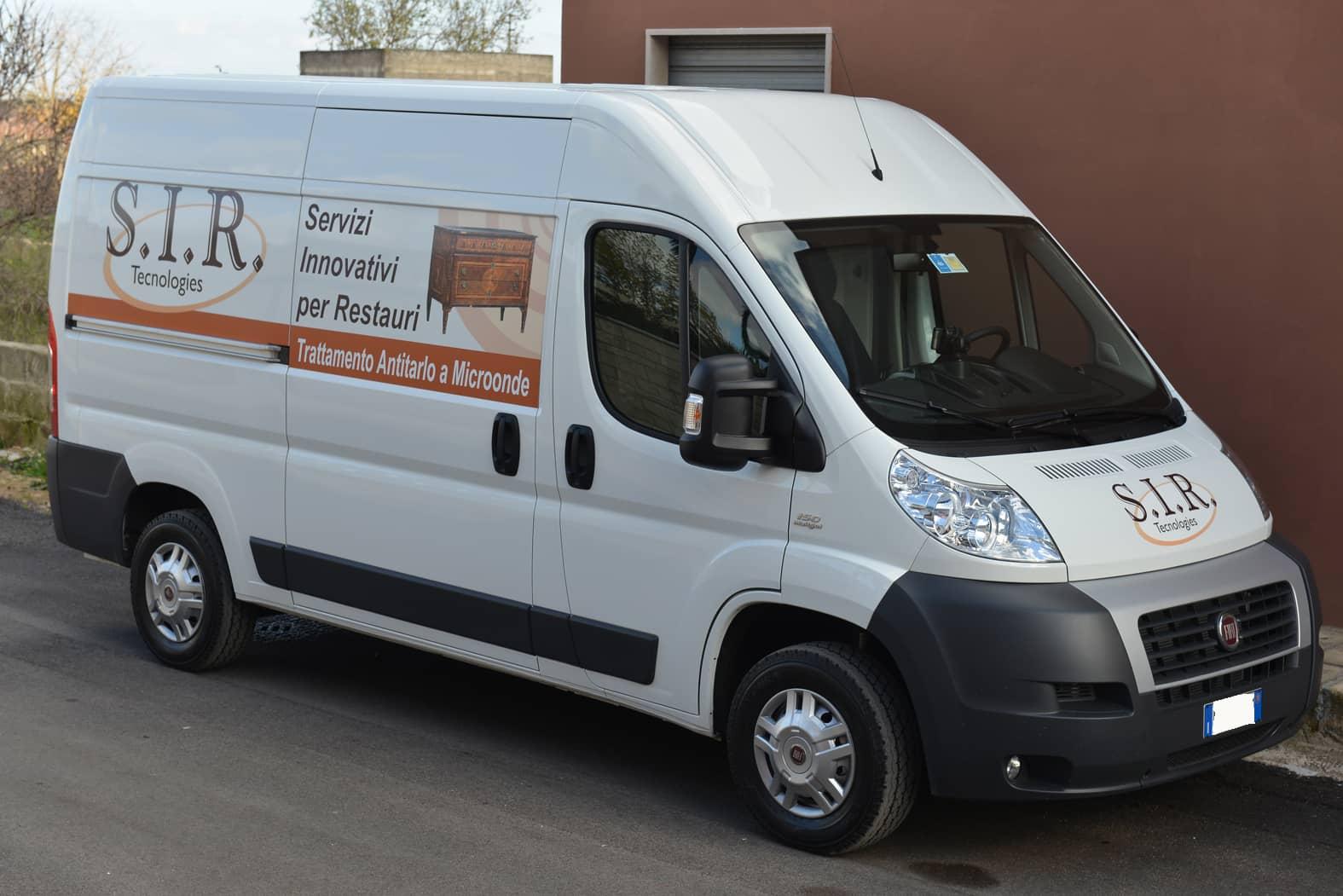 allestimento-veicoli-commerciali-a-taranto