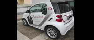personalizzazione-veicoli-a-taranto-brindisi-lecce-in-puglia-