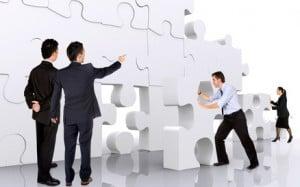 servizi-di-grafica-e-stampa-pubblicitaria-realizzazione-creazione-siti-web