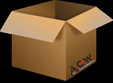 servizi di grafica pubblicitaria puglia Packaging design