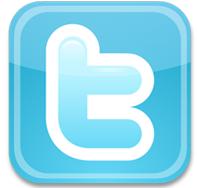 twitter-agenziagrafica
