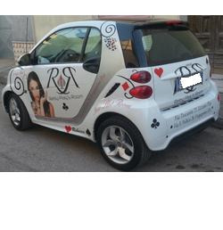 allestimento-veicoli-commerciali-personalizzati-a-taranto