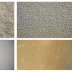 adesivi-murali-dove-non-si attacano