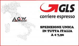 agenzia grafica servizi web italia