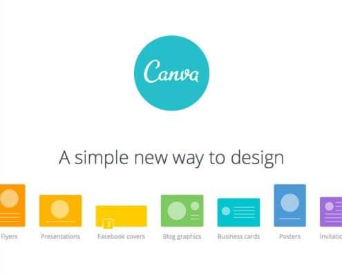 logo personalizzato gratis online